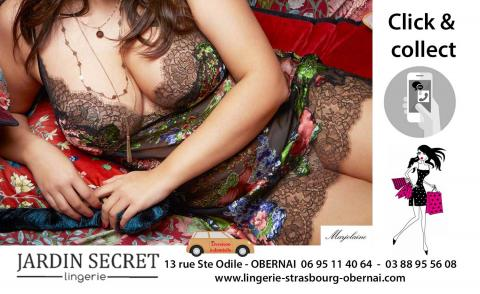 click-and-collect-jardin-secret-obernai-nov20