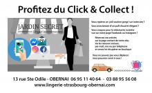 click-and-collect-jardin-secret-obernai