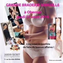 grande_braderie_annuelle_2016_lingerie_jardin-secret-obernai