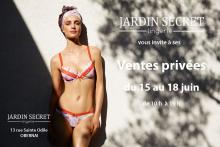 Ventes-privées-lingerie-jardin-secret-obernai-15au18juin2016
