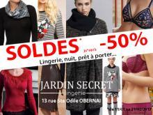 soldes-hiver-2017-lingerie-strasbourg-obernai-jardin-secret